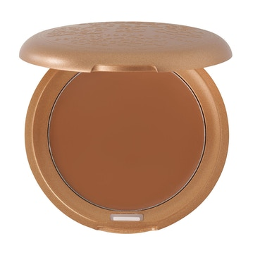 Convertible Color Dual Lip & Cheek Cream 4.25g Camellia