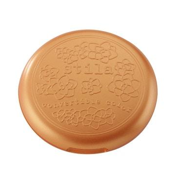 Convertible Color Dual Lip & Cheek Cream 4.25g Gladiola
