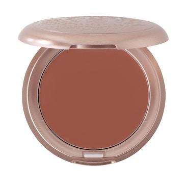 Convertible Color Dual Lip & Cheek Cream 4.25g Peony