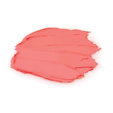 Convertible Color Dual Lip & Cheek Cream 4.25g Petunia
