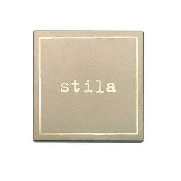Stay All Day Face & Body Countouring Bronzer 15g