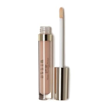 Lush Lips Water Plumping Primer 3.5g
