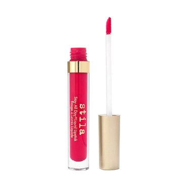 Stay All Day Liquid Lipstick 3ml Amalfi