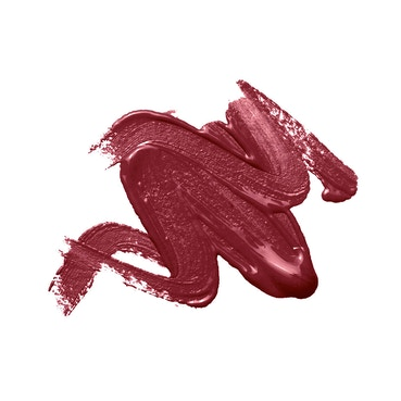 Stay All Day Liquid Lipstick 3ml Bacca