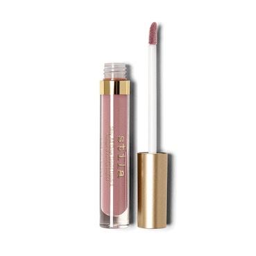 Stay All Day Liquid Lipstick 3ml Baci