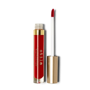 Stay All Day Liquid Lipstick 3ml Beso