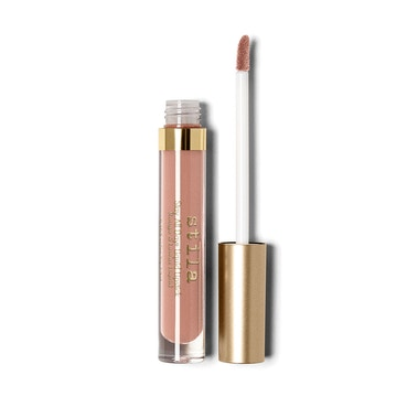 Stay All Day Liquid Lipstick 3ml Caramello