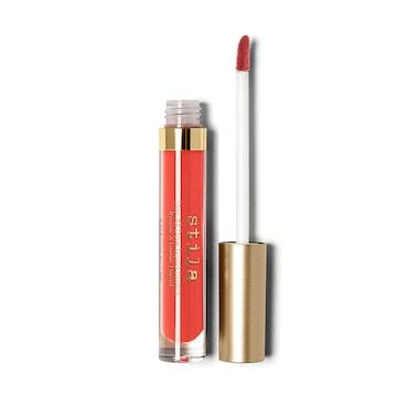 Stay All Day Liquid Lipstick 3ml Carina