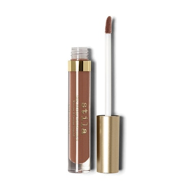 Stay All Day Liquid Lipstick 3ml Dolce
