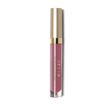 Stay All Day Liquid Lipstick 3ml Patina
