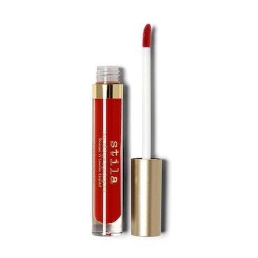 Stay All Day Liquid Lipstick 3ml Tesoro