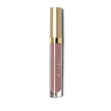 Stay All Day Liquid Lipstick 3ml Perla