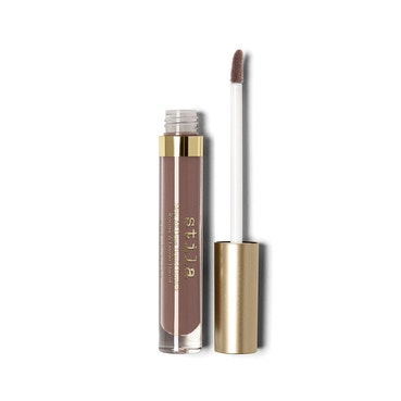 Stay All Day Liquid Lipstick 3ml Biscotti