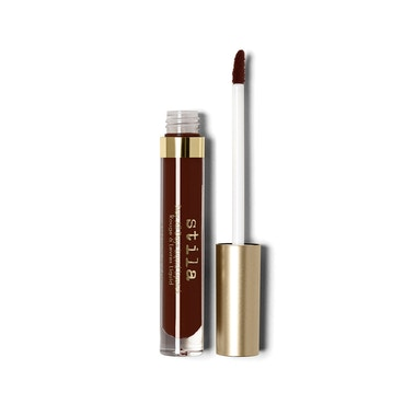 Stay All Day Liquid Lipstick 3ml Notte