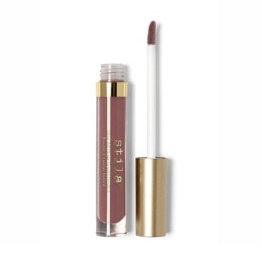 Stay All Day Liquid Lipstick 3ml Firenze
