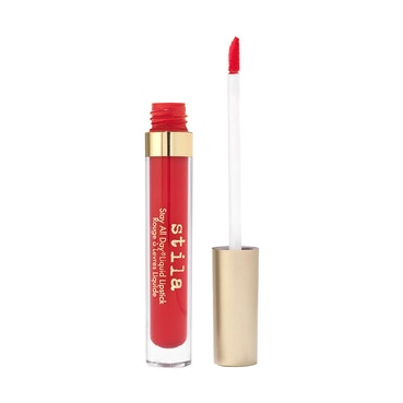 Stay All Day Liquid Lipstick 3ml Venezia