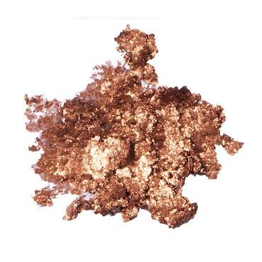 Magnificent Metals Foil Finish Shadow 2ml Comex Copper