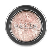 Magnificent Metals Foil Finish Shadow 2ml Dusty Rose