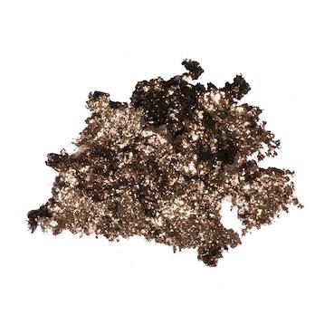 Magnificent Metals Foil Finish Shadow 2ml Vintage Black-Gold