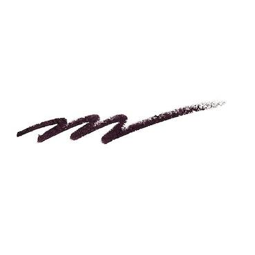 Smudge Stick Waterproof Eye Liner 0.28g Black Amethyst
