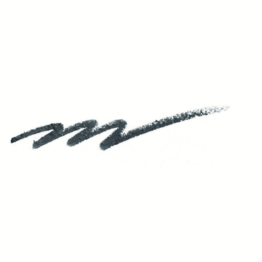 Smudge Stick Waterproof Eye Liner 0.28g Graphite