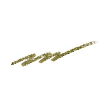 Smudge Stick Waterproof Eye Liner 0.28g Moray