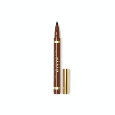 Stay All Day Waterproof Brow Color 0.59ml Auburn