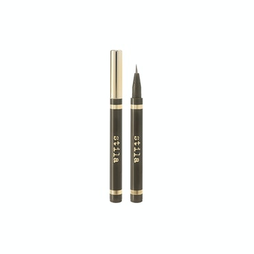 Stay All Day Waterproof Brow Color 0.59ml Dark