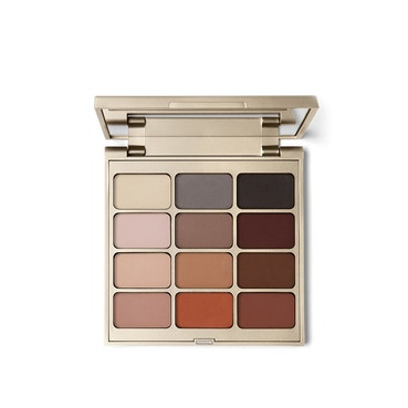 Eyes Are The Window Shadow Palette 14.5g Mind