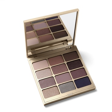 Eyes Are The Window Shadow Palette 14.5g Soul