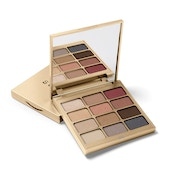 Eyes Are The Window Shadow Palette 14.5g Spirit