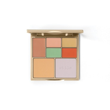 Correct & Perfect All-in-One Correcting Palette 13g