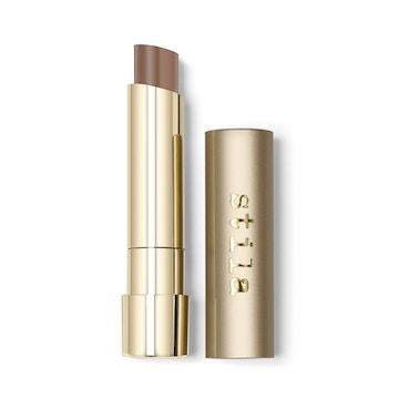Color Balm Lipstick 3g Jessie