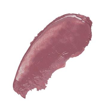 Color Balm Lipstick 3g Aubrey