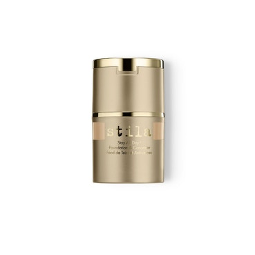 Stay All Day Foundation & Concealer 30ml Bare 1