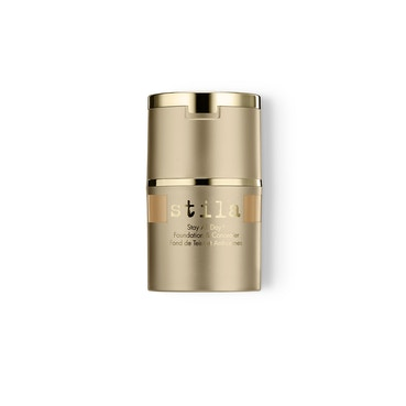 Stay All Day Foundation & Concealer 30ml Buff 7