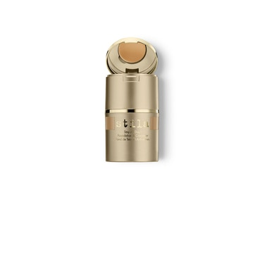 Stay All Day Foundation & Concealer 30ml Honey 8