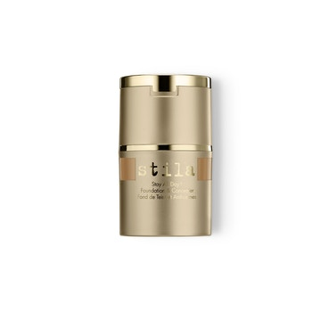 Stay All Day Foundation & Concealer 30ml Golden 10