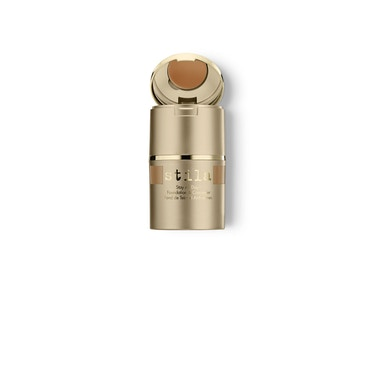 Stay All Day Foundation & Concealer 30ml Caramel 12