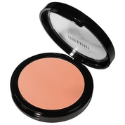 Lord and Berry Sculpt and Glow Cream Bronzer 9g Sunkiss