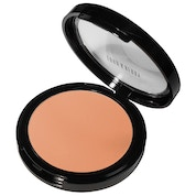 Lord and Berry Sculpt and Glow Cream Bronzer 9g Biscuit
