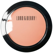 Lord and Berry Sculpt and Glow Cream Bronzer 9g Amber Medium