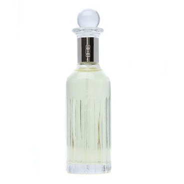 Eau De Parfum 125ml Spray