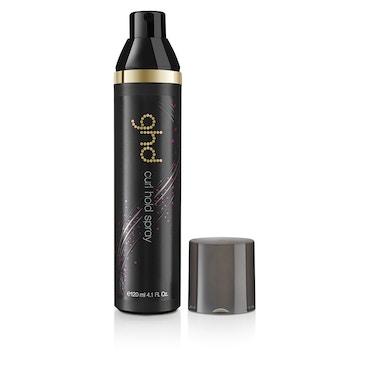Curl Hold Spray 120ml