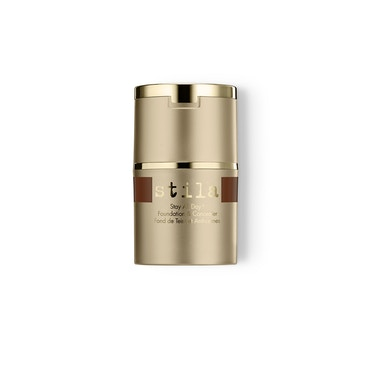 Stay All Day Foundation & Concealer 30ml Espresso 15