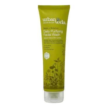 Purifying Daily Facial Wash 150ml