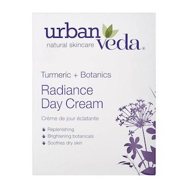 Radiance Day Cream 50ml