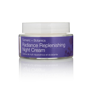 Radiance Protecting Night Cream 50ml