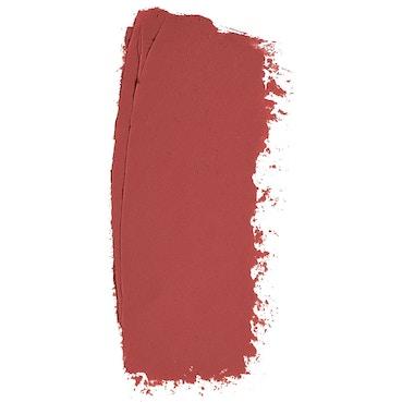 Magnetic Matte Lip Color Capri