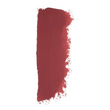 Magnetic Matte Lip Color Saint